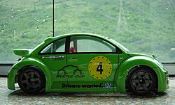 Put The Women And Children To Bed!! My New Car!!-volkswagen_beetle_02.jpg