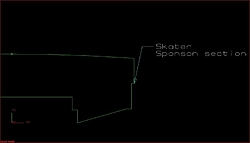 Spy pics of the new Doug Wright 38-skater1.jpg