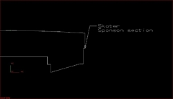 Spy pics of the new Doug Wright 38-skater3.jpg