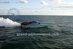 Your favorite OSO boat (other than your own)-sonance2.jpg
