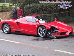 Put The Women And Children To Bed!! My New Car!!-11enzo_20041210_001.jpg