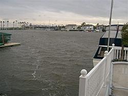 Hey California!!!  How's your weather now???-image015-medium-.jpg