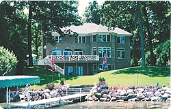 Headed to MI, any suggestions or comments?-lakeside-view-house.jpg