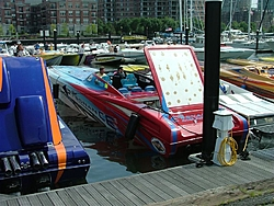 Your favorite OSO boat (other than your own)-dscf0488-medium-.jpg