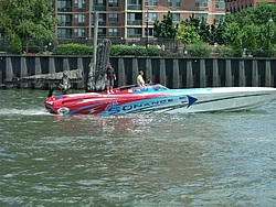 Your favorite OSO boat (other than your own)-dscf0552-medium-.jpg