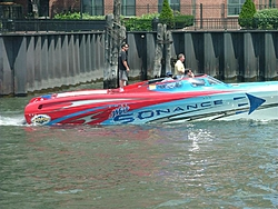 Your favorite OSO boat (other than your own)-dscf0551-medium-.jpg