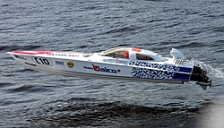 Who can tell me about Phantom boats?-baico-ii.jpg