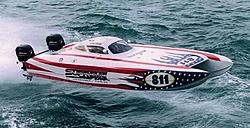 American Flag Paint Job-supreme811.jpg