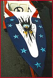 American Flag Paint Job-cassatto2.jpg