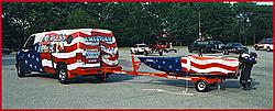 American Flag Paint Job-cassatto1.jpg
