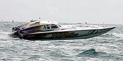 Who can tell me about Phantom boats?-phantom30wildcard2.jpg