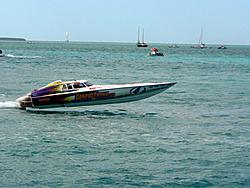 Who can tell me about Phantom boats?-phantom30wildcard1.jpg