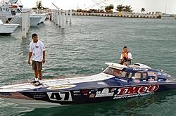 Who can tell me about Phantom boats?-phantom30imco6.jpg
