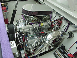 Who's got the best looking engine compartment?-ad_14_2.jpg