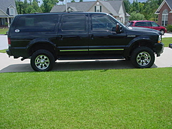 """Show us your """"average"""" tow vehicle-drive04excursion.cliffhair-016.jpg"""