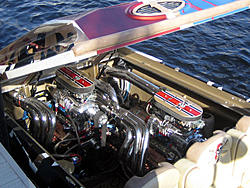 Who's got the best looking engine compartment?-img_0193.jpg