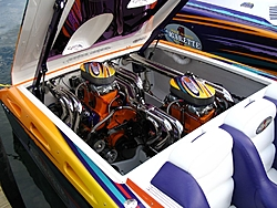 Who's got the best looking engine compartment?-onesickgladiator9.jpg