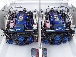 Who's got the best looking engine compartment?-dragon-2-049.jpg