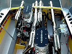 Who's got the best looking engine compartment?-wickedwon4-27-03-045.jpg