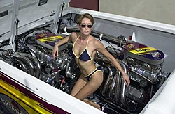 Who's got the best looking engine compartment?-service2.jpg