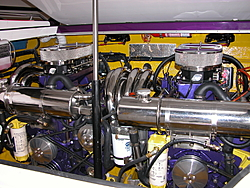 Who's got the best looking engine compartment?-dscn0626.jpg