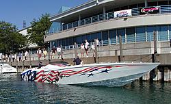 American Flag Paint Job-kingoso.jpg