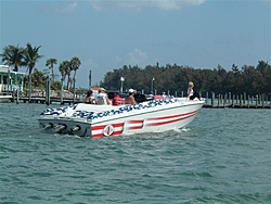 American Flag Paint Job-paint-045.jpg