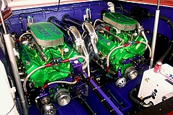 Who's got the best looking engine compartment?-web-web-dcp_2119-666-.jpg