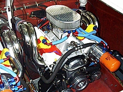 Who's got the best looking engine compartment?-bullet.portengine.jpg