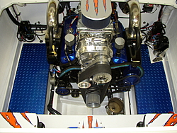 Who's got the best looking engine compartment?-boat-010.jpg