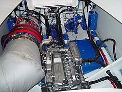 Who's got the best looking engine compartment?-dsc00685.jpg