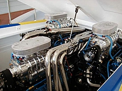 Who's got the best looking engine compartment?-frank%2520engines.jpg
