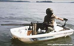 Headcount for NY Boatshow Party - Thurdsay Night-boarding.jpg