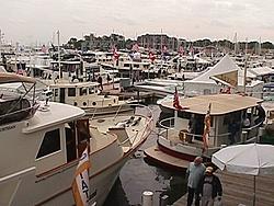Annapolis-Some Photos-uspb-1.jpg