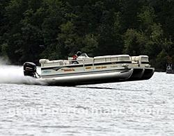 Boat Transport Orlando to Philadelphia-iw4i2100-11x14small.jpg