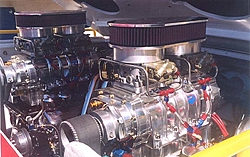 Who's got the best looking engine compartment?-2.jpg