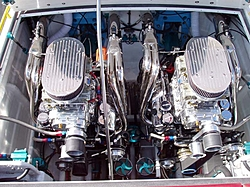 Who's got the best looking engine compartment?-1.jpg