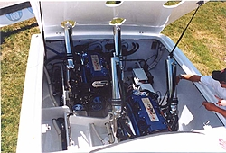 Who's got the best looking engine compartment?-6.jpg