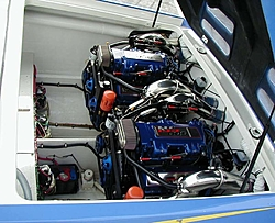 Who's got the best looking engine compartment?-7.jpg