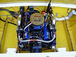 Who's got the best looking engine compartment?-4.jpg