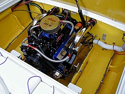 Who's got the best looking engine compartment?-5.jpg