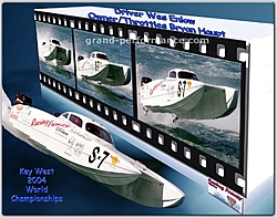 Racing Frenzy Layout-racingfrenzy-01-11x14small.jpg