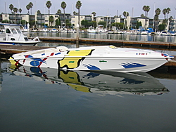 Newbie Powerboater-131-3176_img.jpg