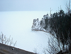 Headed to MI, any suggestions or comments?-snowmobile-oso-up-011.jpg