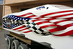 American Flag Paint Job-36-flag-1.jpg