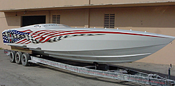 American Flag Paint Job-11.jpg