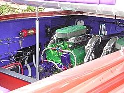 New Tmp Motors!-web-jeff14-999-.jpg