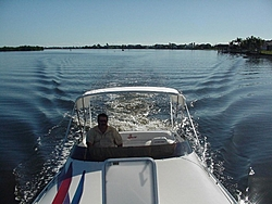 Boating yesterday and Today-boating1-8-05-.jpg