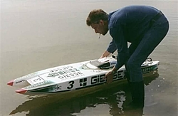 RC Boats lets see the Pics-giesse9-small-.jpg