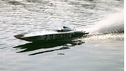 RC Boats lets see the Pics-giesse8-small-.jpg